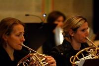 Koncert Prymasowski