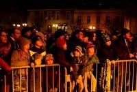 Łączyńscy-Carbon Start Gniezno w pełnej odsłonie!