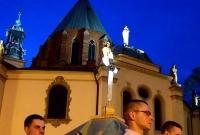 Sobota św. Wojciecha