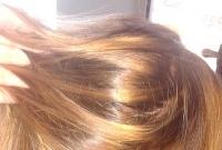 Fryzjer radzi - jak dobrać odcień blondu do typu urody?
