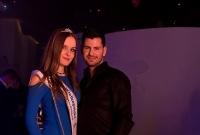 Znamy finalistki konkursu Wielkopolska Miss 2017! Jest wśród nich gnieźnianka!