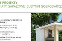 Oszczędź nawet 2500 zł za zakup projektu domu!