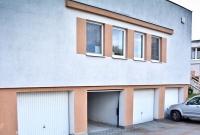 Sprzedam garaż przy ul. Kasprowicza w Gnieźnie