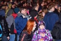Luxtorpeda na zakończenie sobotnich obchodów Imienin Gniezna