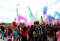 Święto kolorów powraca na dobre!