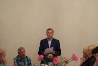 Byli parlamentarzyści SLD będą kandydować w wyborach do sejmików
