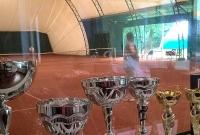 Gnieźnieński Klub Tenisowy otwarty