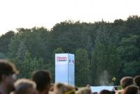Poznań wystrzelił w Nieboskłon! Męskie Granie rozbrzmiało w Parku Cytadela