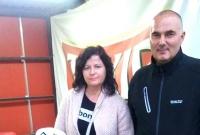 Hojne serca fanów żużla - akcja na rzecz Bartosza Labrenza