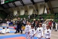 Niesamowita ekipa Inochi Gniezno - 13 medali w Inowrocławiu