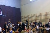 Zawodnicy Husarza ponownie na podium