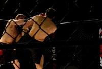 I-sza Gnieźnieńska Gala MMA przeszła do historii