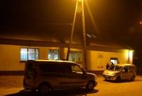 Napad na sklep przy ul. Ludwiczaka! Napastnik groził obsłudze nożem