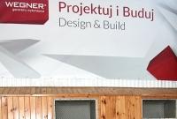 Tenisistki stołowe TTS Trzemeszno udanie zadebiutowały w II lidze