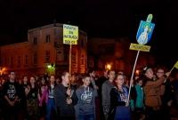 Uroczystości świętowojciechowe zakończyły obchody 600-lecia prymasostwa w Polsce