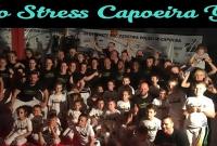 IV Festiwal Capoeira Gniezno za nami