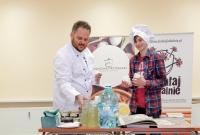 Dziedzictwo kulturalne od kuchni