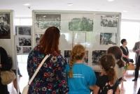 105 lat gnieźnieńskiego harcerstwa na historycznych fotografiach
