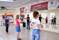Kolejne Drzwi Otwarte w Malevo Dance Studio zakończone sukcesem!