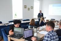 Szczegółowo o RODO, czyli 7-godzinne szkolenie dla bezpieczeństwa przedsiębiorców