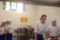 Egzotyka w kuchni