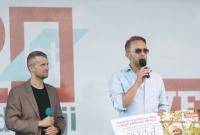 Fabryki VELUX w Gnieźnie świętują 20-lecie a