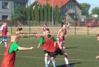 III i IV Turniej Szóstek Piłkarskich wygrała drużyna Chrobry Gniezno