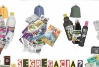 Aż 131 prac w konkursie plastycznym o segregacji odpadów
