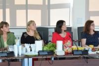 Otyłość i nadwaga tematem VI Powiatowego Forum Zdrowia
