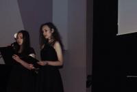 XIV Gala Filmowa w I LO