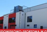 Gniezno gospodarzem meczu o Superpuchar Polski
