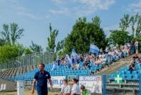 Piłkarze gnieźnieńskiego Mieszka po siedmiu latach wracają do III ligi!