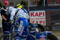DMPJ: Aforti Start na trzeciej pozycji w Gnieźnie