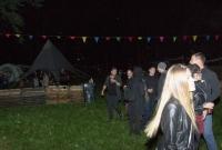 Gamma Festival za nami