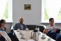 Ruszyło Centrum Środków Unijnych przy Wielkopolskiej Izbie Gospodarczej