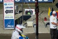 Półfinał IMP: Wygrana D.Kubery, gnieźnianie poza finałem