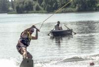 Mistrzostwa Gniezna w Wakeboardzie i pokaz Igora Sikorskiego