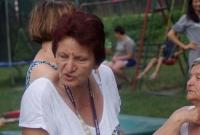 Spot w Witkowie przyciągnął tłumy mieszkańców