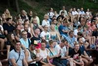 Kortez, Organek, XXANAXX i Rosalie, czyli Powidz Jam Festiwal za nami!