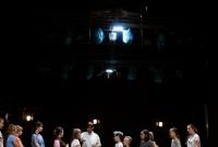 I w Teatrze Fredry Lato w pełni