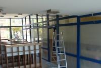 Letnie remonty w szkołach i przedszkolach