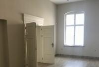 Dom Powstańca w Starym Ratuszu z dofinansowaniem