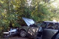 Wypadek w Szczytnikach Czerniejewskich