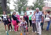 Festyn Sportowo-Profilaktyczny za nami
