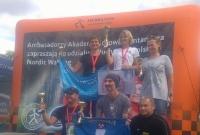 Triumfowali w Pucharze Wielkopolski