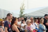 Dożynki powiatowo-gminne za nami! Rolnicy podziękowali za plony