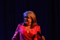 Krystyna Prońko wystąpiła na MOK-owskiej scenie