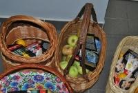 Jabłko czy cytryna? Akcja gnieźnieńskich policjantów