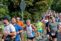 III Półmaraton Szpot Swarzędz. Jeden bieg i dwa nowe rekordy trasy