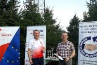 VII Piknik Sportowo-Rekreacyjny Lewicy i organizacji społecznych